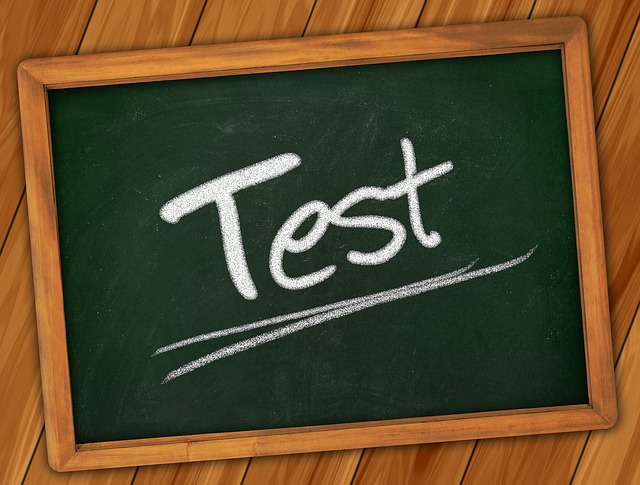 J'ai testé pour vous CVitae, le logiciel de création de CV et de lettre de motivation