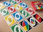 Scrabble, Uno, Pictionnary : les jeux de société sur mobile