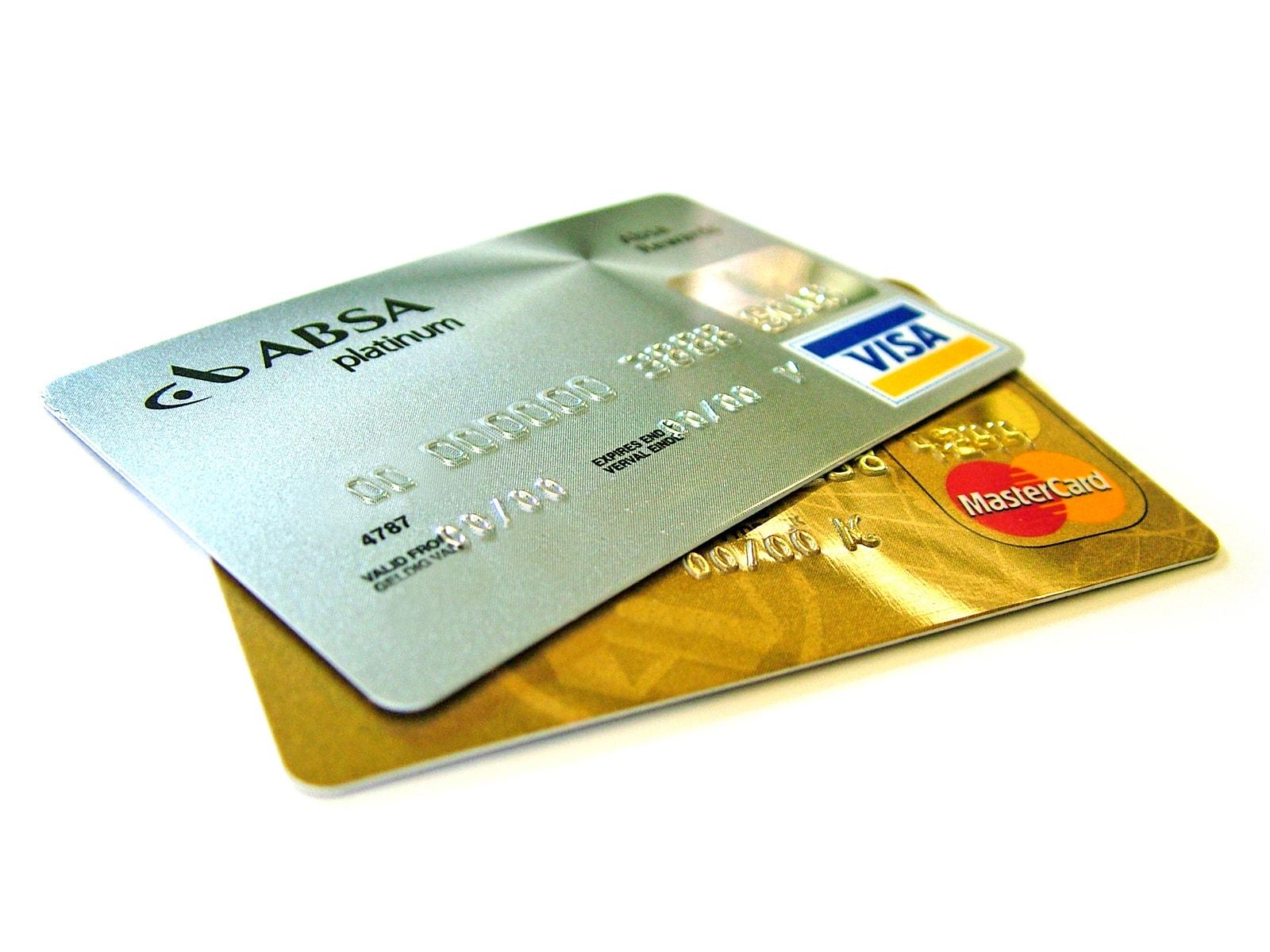 Paiement en ligne, retrait d'argent, achats en magasin...Ne sortez plus votre carte bancaire!