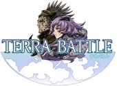 Terra Battle, la dernière pépite du créateur de Final Fantasy