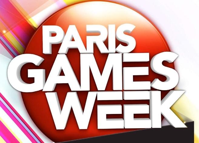 Les 3 enjeux de la Paris Games Week