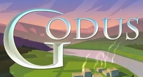 Mon étrange addiction à Godus deuxième partie: Weyworld