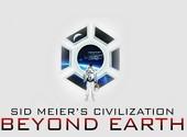 Civilization Beyond Earth : Sid Meier's vous emmène dans les étoiles