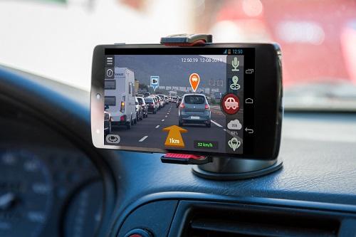 DashCam : 10 applis pour enregistrer vos trajets en voiture