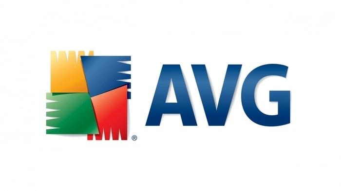 Test AVG AntiVirus Free 2015