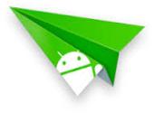 Envoyer des SMS depuis son PC, c'est possible avec AirDroid