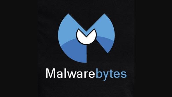 Test Malwarebytes Anti-Malware gratuit