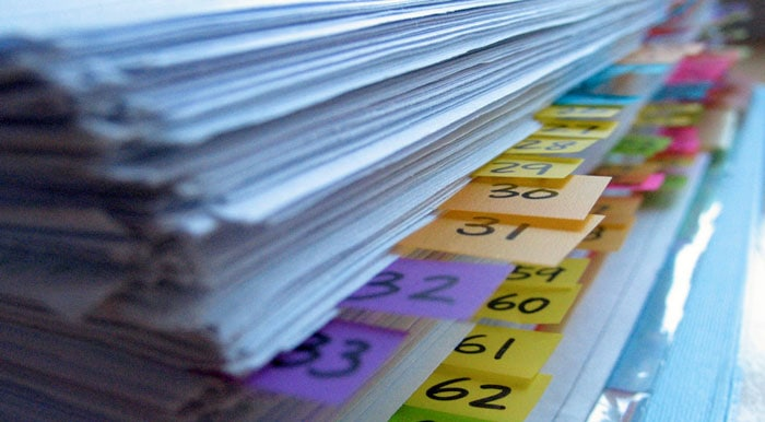 Gagnez du temps dans vos démarches administratives avec ces 14 modèles de lettres gratuites