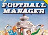 Les jeux de foot alternatifs : simulation, gestion et mobile