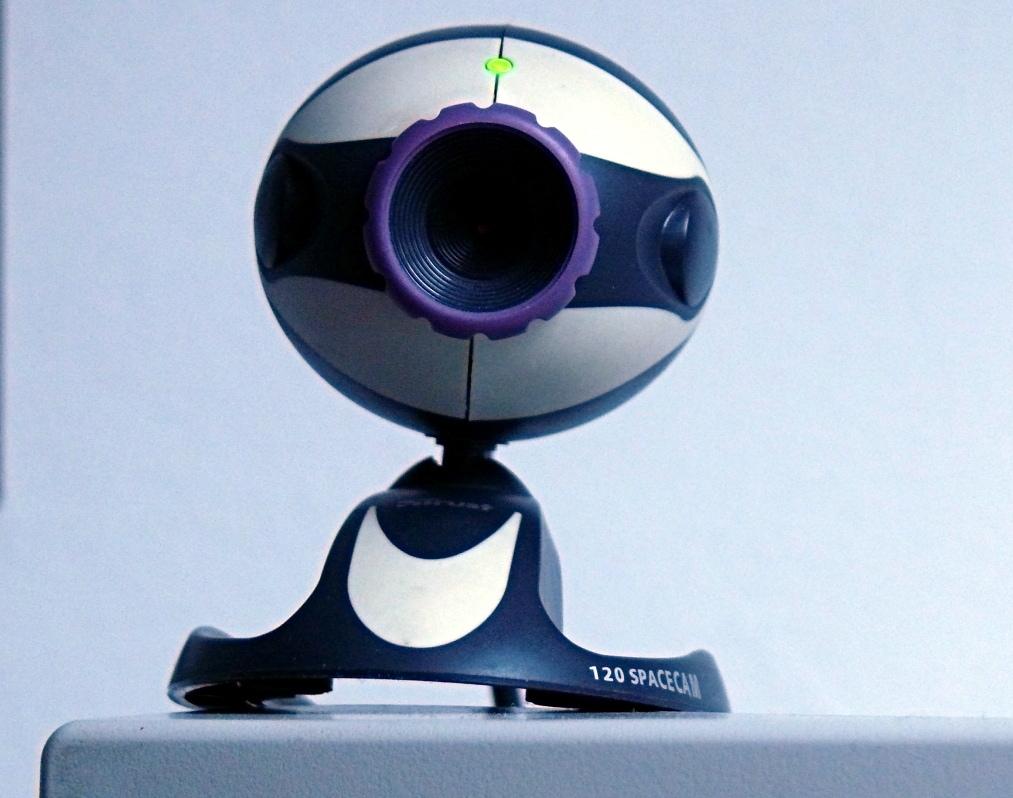 Personnalisez vos conversations en ligne avec ces 5 logiciels de Webcam