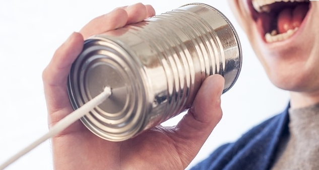 Comment la reconnaissance vocale va changer l'utilisation du PC