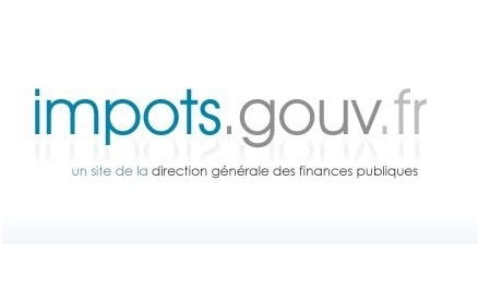 Mail Impots.gouv.fr : Attention arnaque !