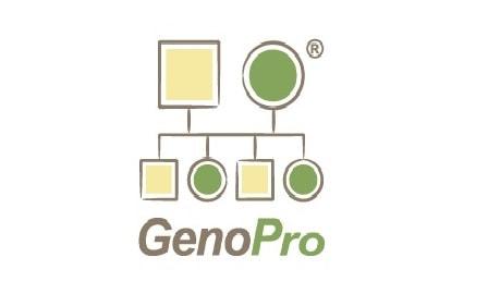 Test GenoPro