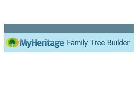Test Family Tree Builder