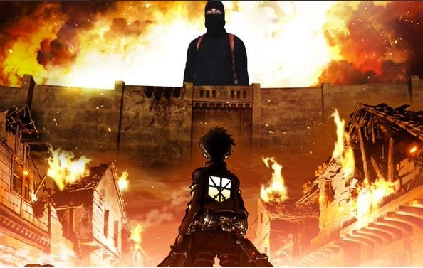 Logiciels, réseaux sociaux, hacking...Les jihadistes sont de vrais geeks (maj)