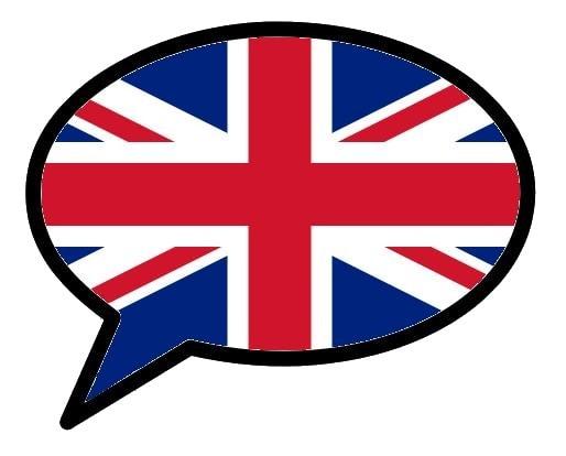 5 applications pour parler anglais au travail