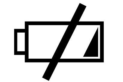 Optimisez l'autonomie de votre smartphone grâce à ces 6 économiseurs de batterie