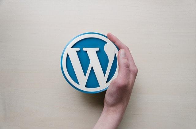Comment gérer son blog sur son smartphone avec l'application WordPress ?