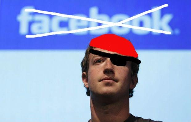 Quels logiciels utiliser pour pirater Facebook?