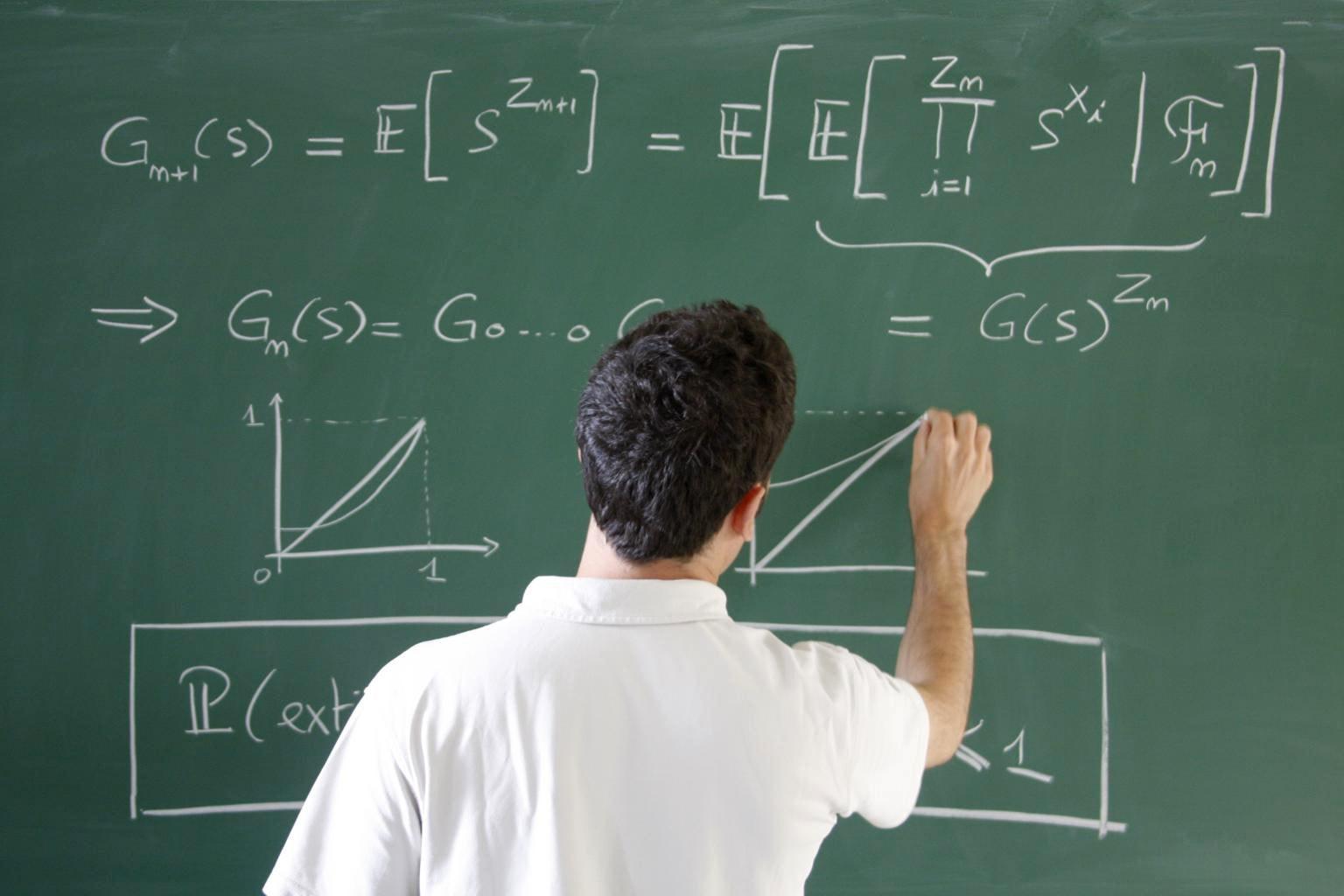 10 logiciels de maths et de physique-chimie pour devenir un vrai scientifique