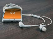Quels sont les meilleurs lecteurs audio sur Android ?