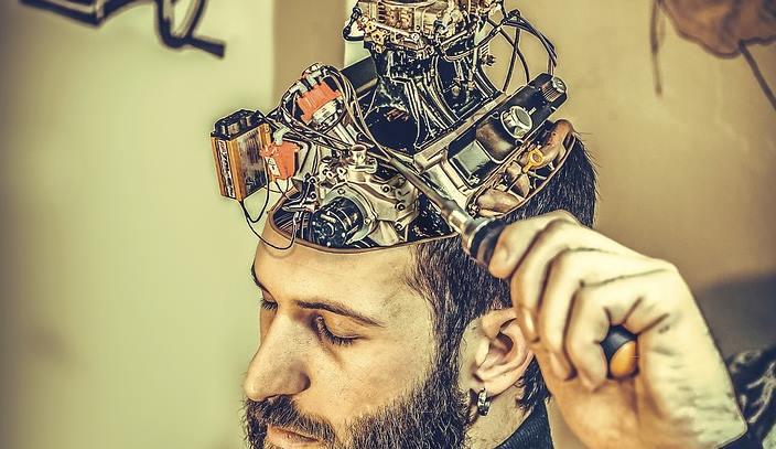 Top 5 des applications d'entraînement cérébral