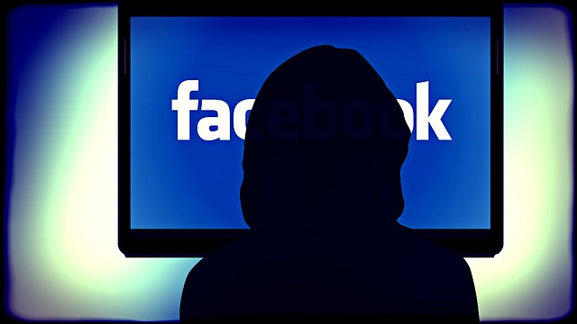 Magnet, le keylogger qui va vous dégouter de Facebook (et des vidéos porno)