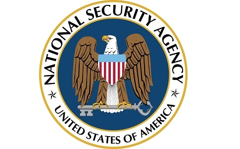 Tox, la messagerie anti-NSA à recommander aux chefs d'Etat