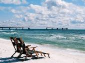 Nos conseils informatiques de l'été pour passer des vacances en tout sécurité