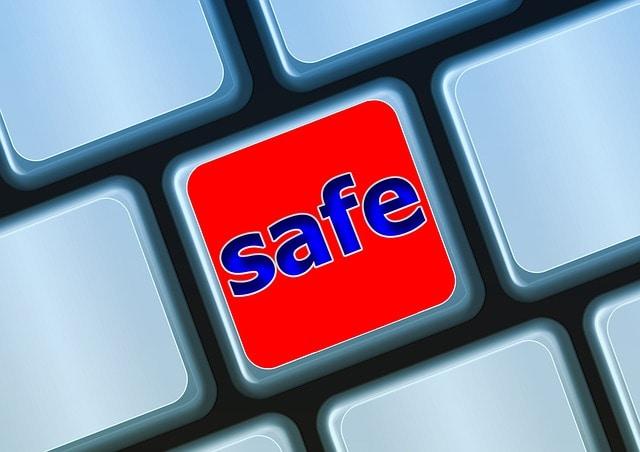 Les faux positifs, la méthode à la mode pour duper les antivirus (et les utilisateurs)