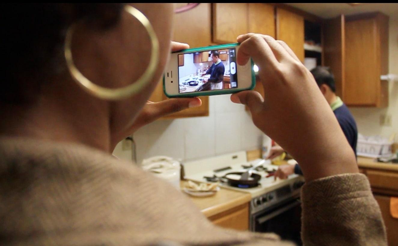 Diffusez des vidéos en direct sur le web grâce à ces 5 applis gratuites