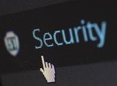 Windows 10 et confidentialité : quand Microsoft joue avec vos données