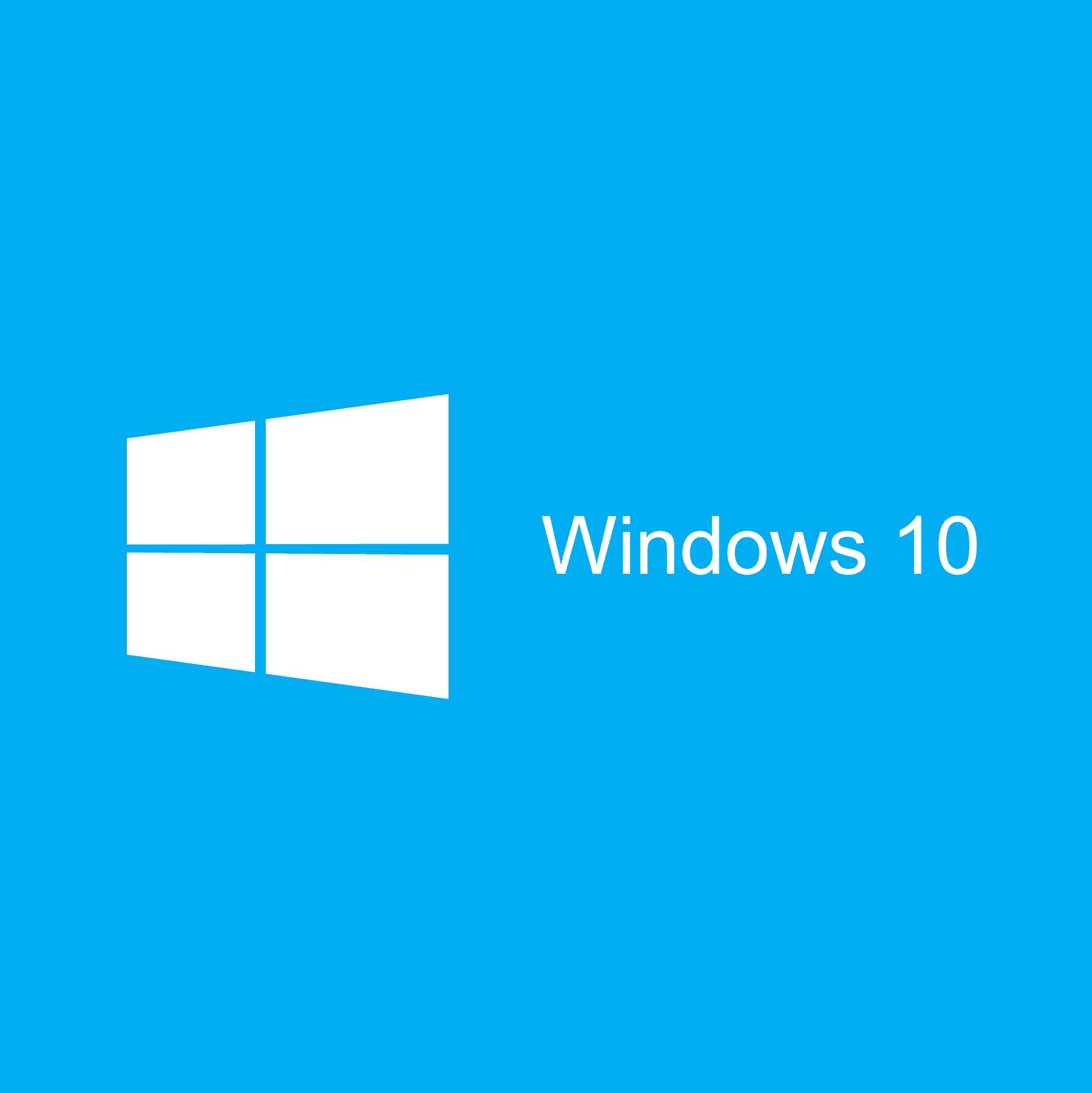 Windows 10 : Comment créer et supprimer des partitions de disque ?