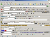 Malwares, toolbars, ransomwares : comment s'en débarasser ?