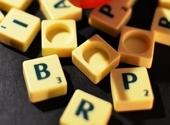 5 jeux de lettres à découvrir sans attendre !