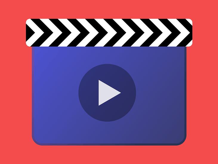 Les meilleurs logiciels de montage vidéo pour Windows