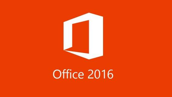 Tableau Comparatif Microsoft Office 2016 et Office 365: Les différentes offres