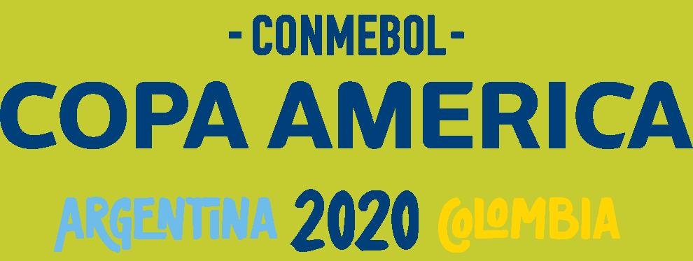 Copa América : Calendrier, chaines TV, résultats, pronostics, tout pour suivre la compétition