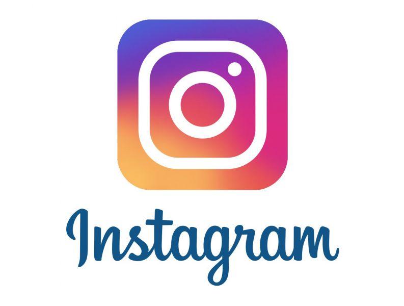 Comment modifier l'icône d'Instagram pour fêter son dixième anniversaire ?