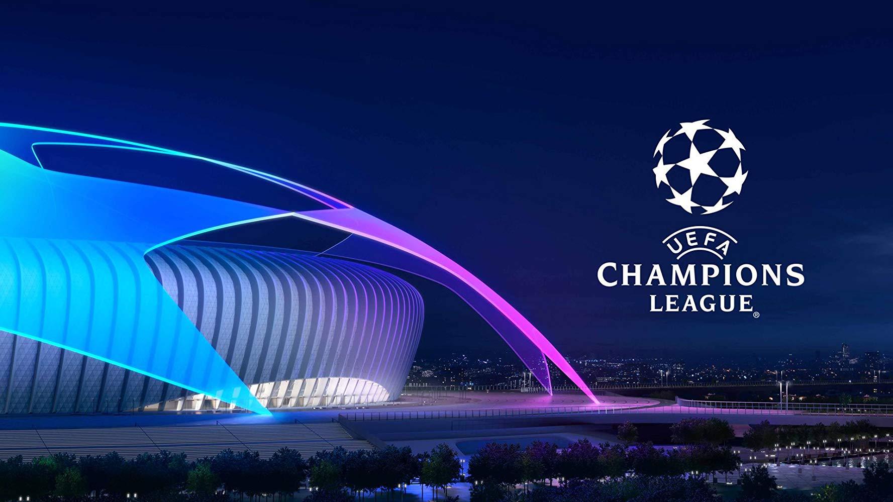 Finale Champions League : la chaîne TV et les autres moyens pour la regarder gratuitement
