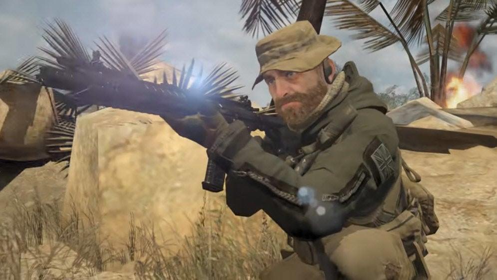 Call of Duty® Mobile : news, date de sortie, gameplay, contenu, compatibilité
