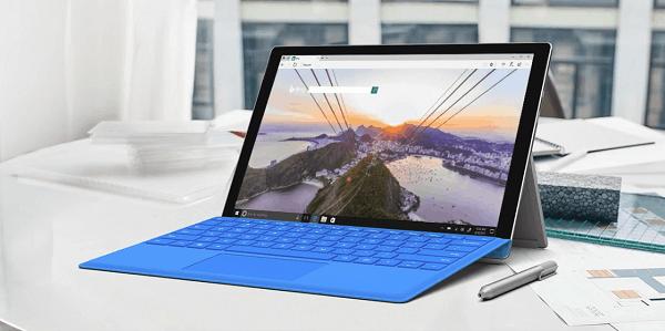 Microsoft Edge lève son bouclier contre les logiciels indésirables