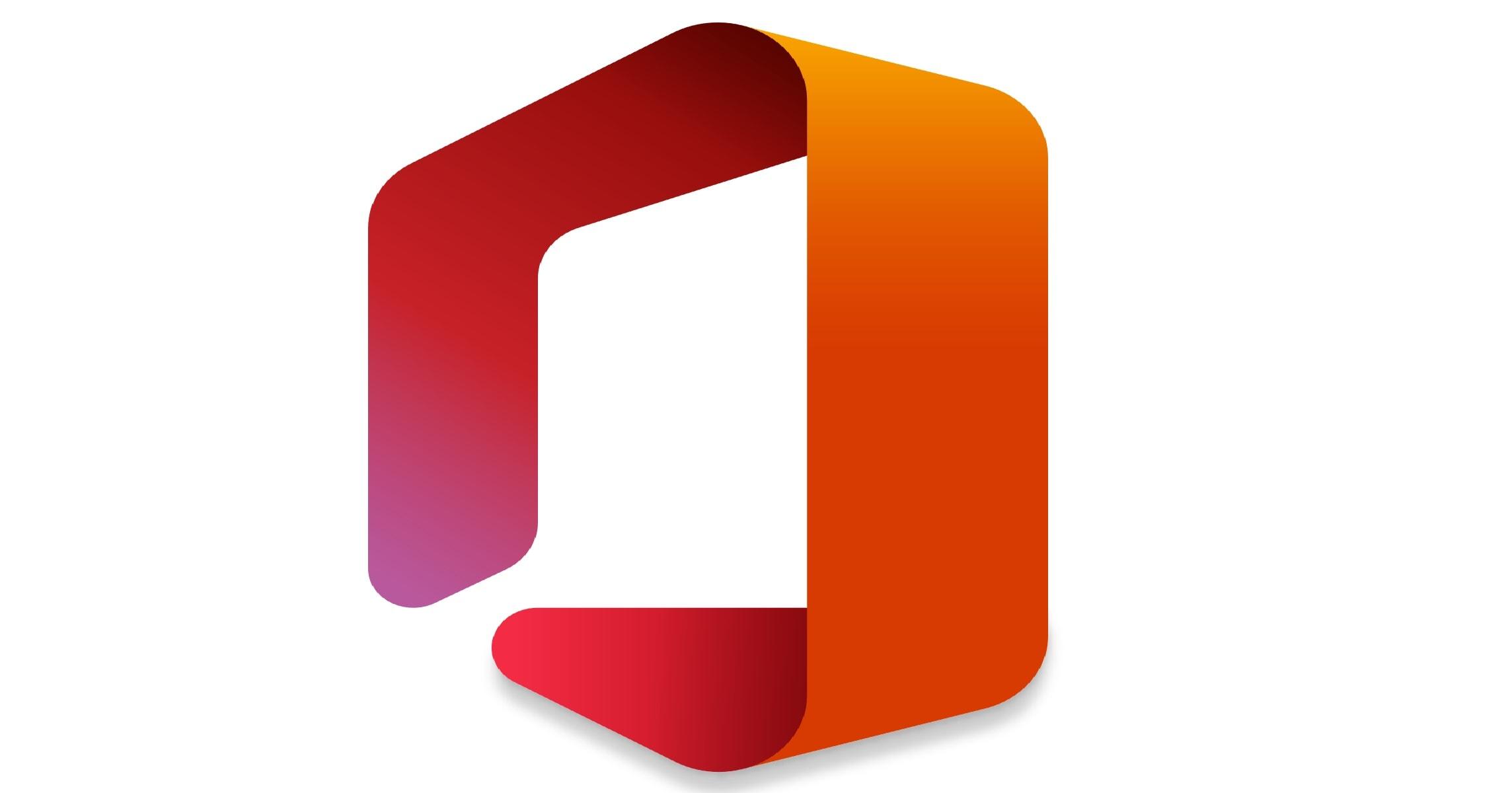 Les alternatives gratuites à Microsoft Office