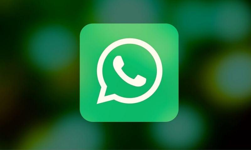 WhatsApp déploie une nouvelle fonctionnalité