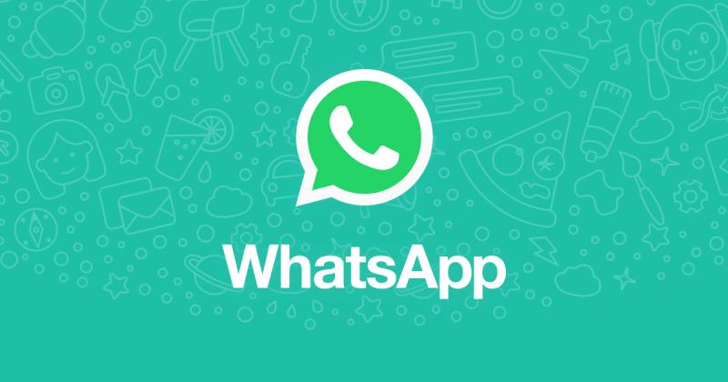 WhatsApp : Qu'arrivera-t-il à votre compte si vous refusez la nouvelle politique de confidentialité ?