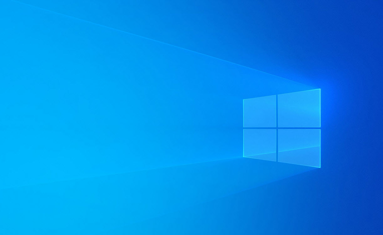 Windows 10 Cloud PC : ce que l'on sait du nouveau service de Microsoft