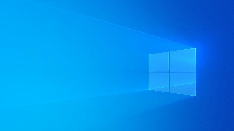 Le déploiement de Windows 10 May 2019 Update a commencé !