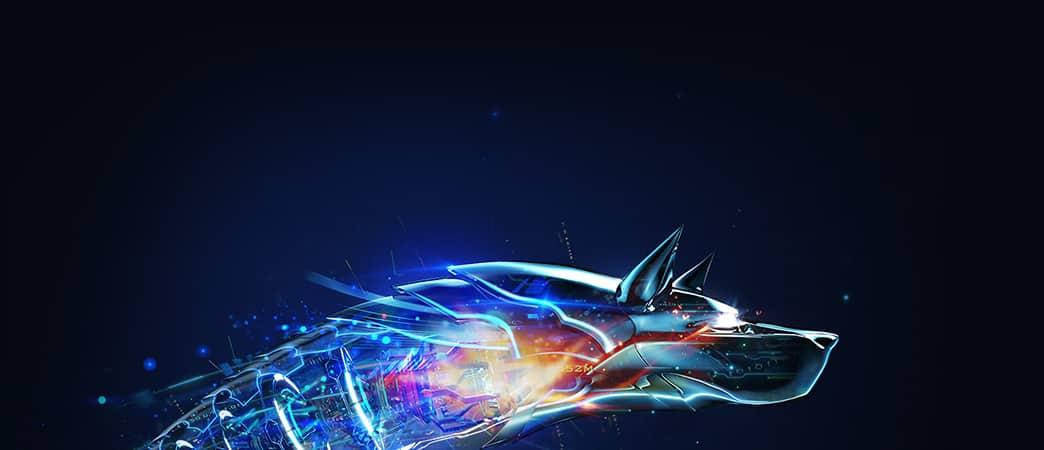 Preview : Bitdefender Total Security 2017