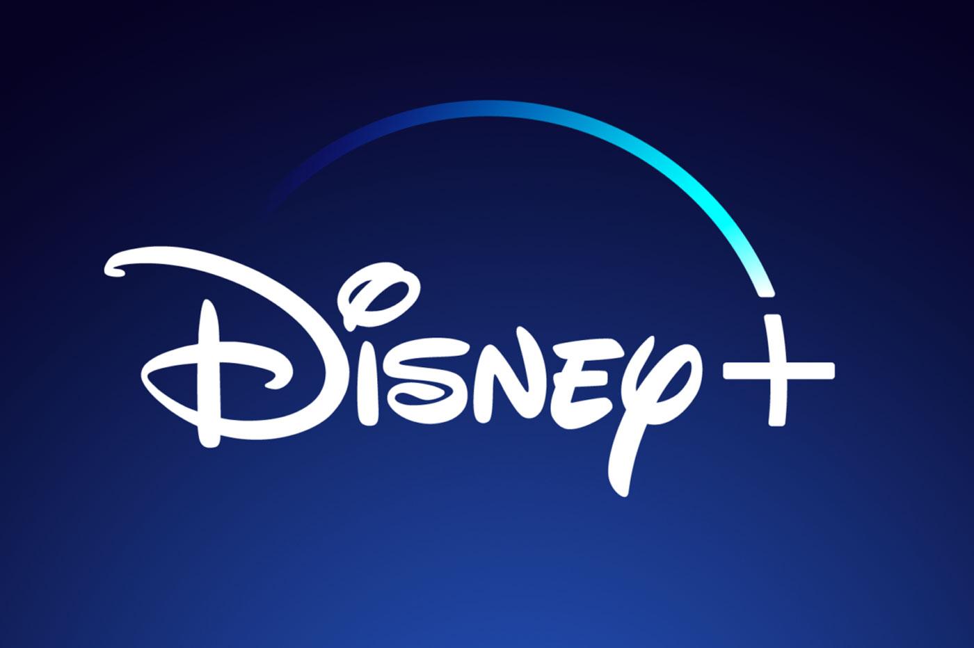 [MAJ] Et si le lancement de Disney+ en France était reporté ?