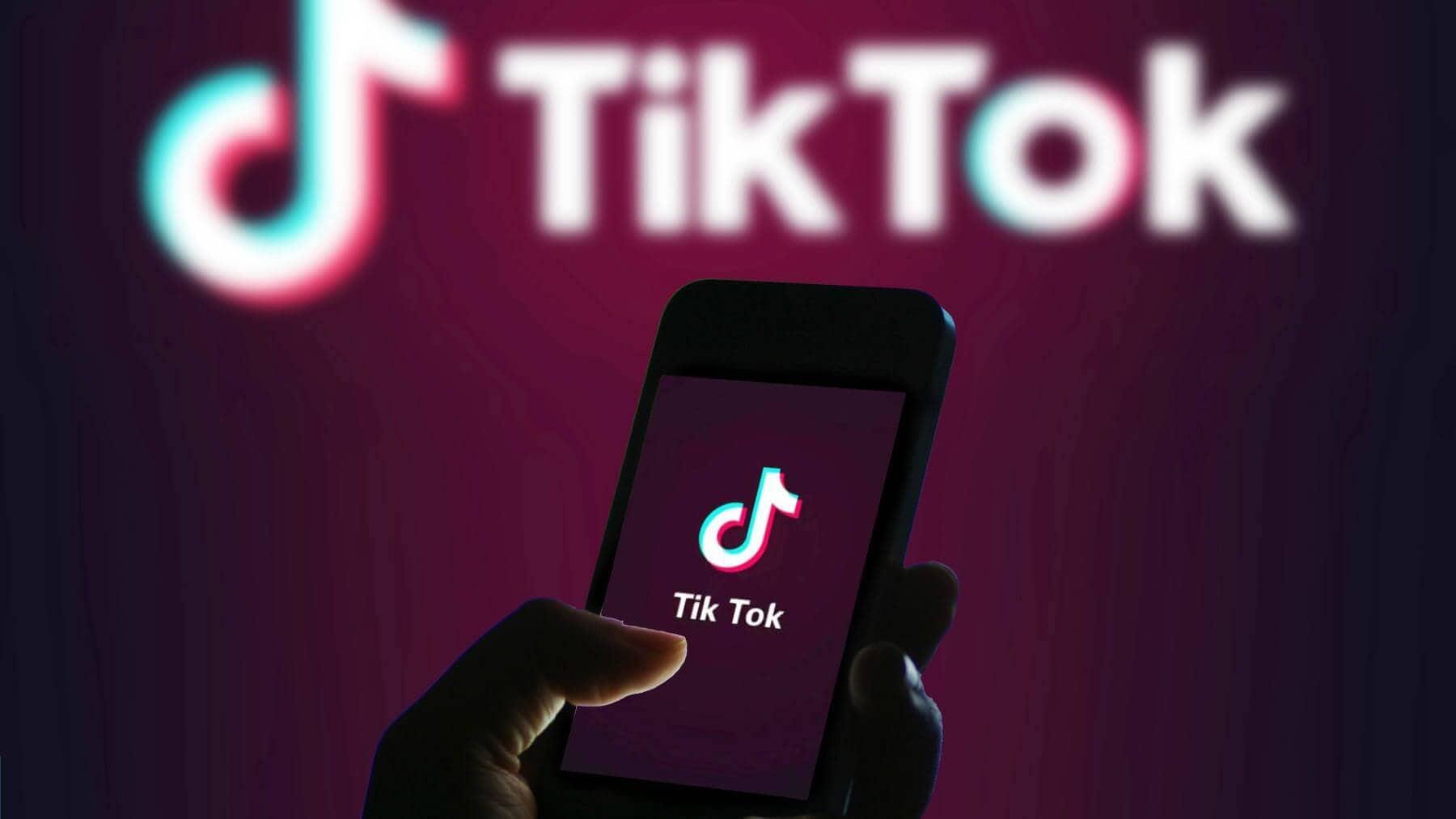 YouTube travaille sur Shorts, un concurrent de TikTok